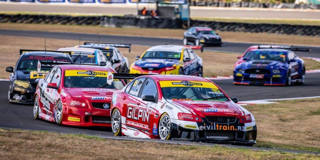 BNT-V8s-2020-Manfeild-race