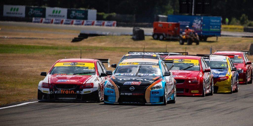 BNT-V8s-Race-1-Manfeild-2020